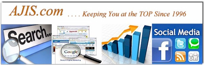 law firm seo internet marketing